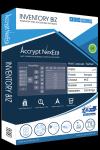 Accrypt NexFra